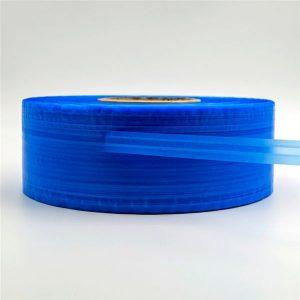 Bossa de segellat de la bossa d'embalatge adhesiva de colors