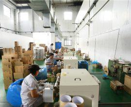 Vista de fàbrica6