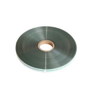 Impressió LOGO Cinta de segellat adhesiva permanent