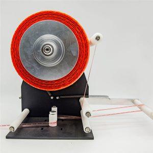 Màquina de retenció de cintes